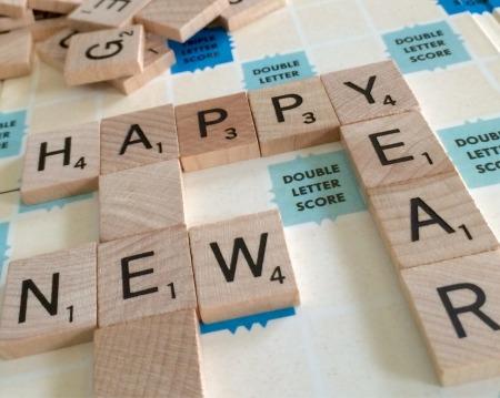 new-year-586148_1280