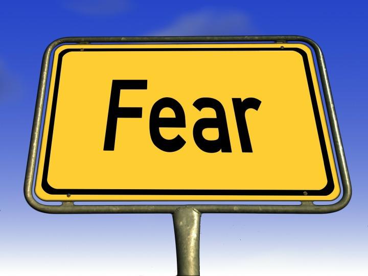 fear-198932_1280