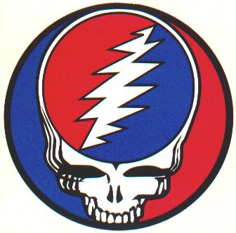 grateful-dead-steal-your-face-logo-1476563